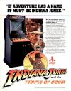Indiana Jones and the Temple of Doom (set 1)